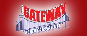 North Gateway Tire